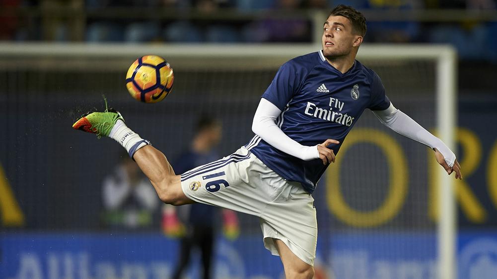 Inter Milan Ingin Mendatangkan Mateo Kovacic Kembali