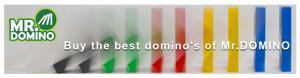 MrDomino Situs Judi Agen Poker DominoQQ Terbaik se-Asia