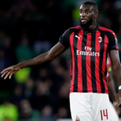 AC Milan Harus Permanenkan Pemain Gelandang dari Chelsea