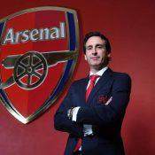 Arsenal Telah Siap Tanpa Bintang Pada Musim Yang Akan Datang