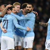 Menang Banyak Atas Chelsea, Pejabat Manchester City Mengatakan Maaf