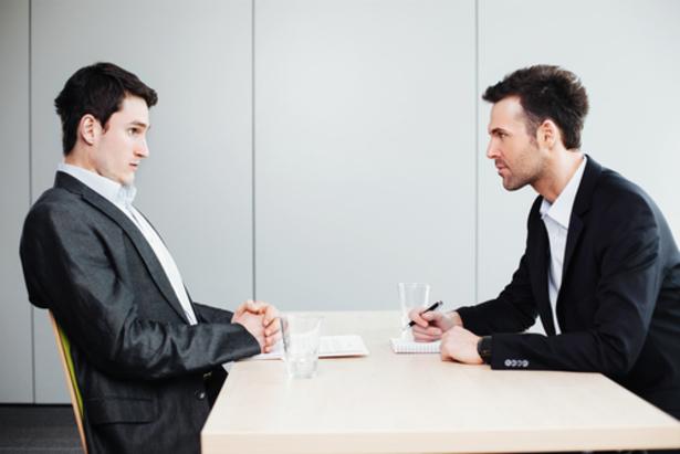 Tips Mengatasi Cemas dan Stres Ketika Wawancara Kerja