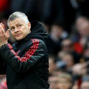 Soal Performa Manchester United, Jose Mourinho Meremehkan Solskjaer