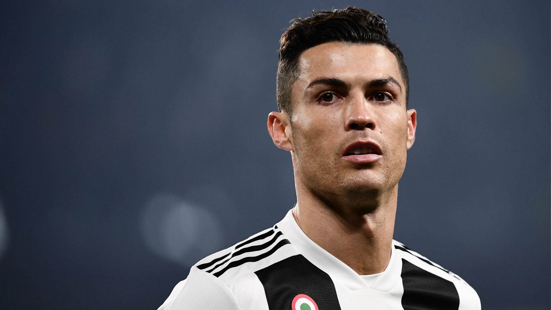 Suporter dari Real Madrid Belum Dapat Melupakan Cristiano Ronaldo
