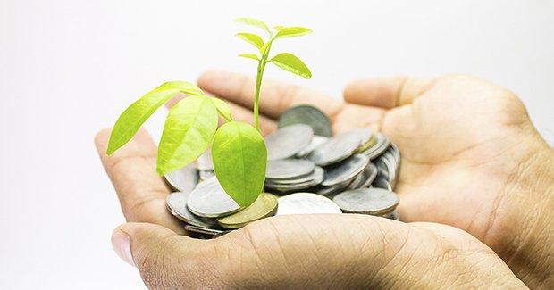 3 Investasi Jangka Pendek Menguntungkan
