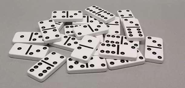 Kombinasi Kartu Spesial Dalam Permainan Ceme
