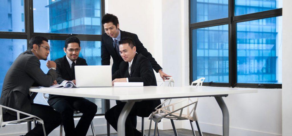 Tips Investasi Lo Kheng Hong