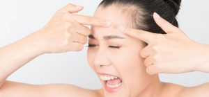 Inilah 3 Masalah yang Paling di Takuti Oleh Wanita