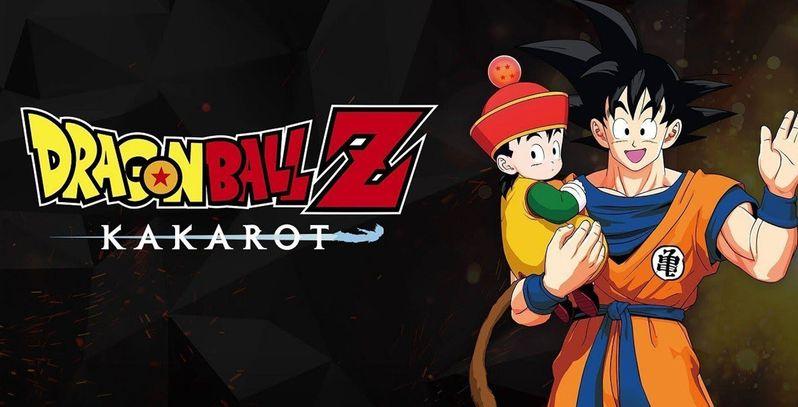Karakter Yang Paling Kuat Di Dragon Ball Z: Kakarot