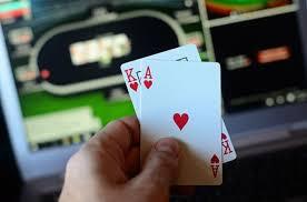 Apakah Ini Sah untuk Bermain Poker Online?